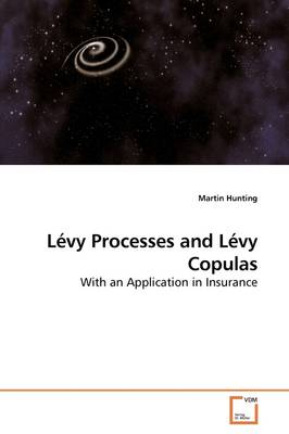 Levy Processes and Levy Copulas