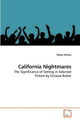 California Nightmares