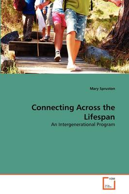 Connecting Across the Lifespan