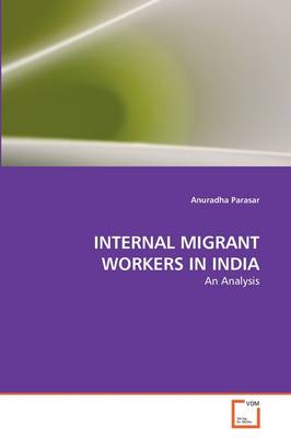 Internal Migrant Workers in India