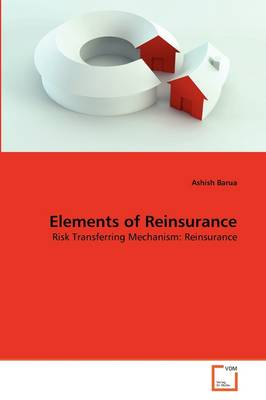 Elements of Reinsurance