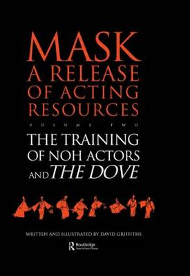 The Training of Noh Actors and The Dove