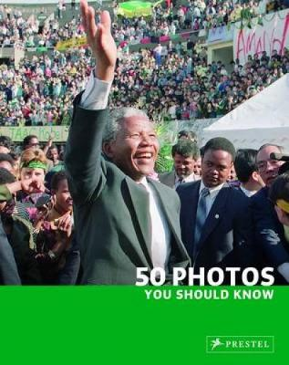 50 Photos You Should Know