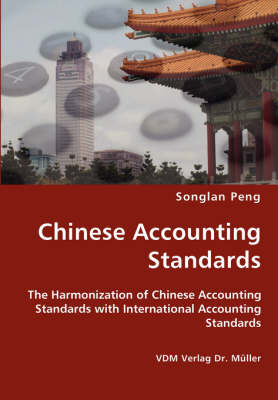 Chinese Accounting Standards
