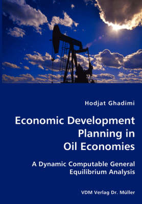 Economic Development Planning in Oil Economies