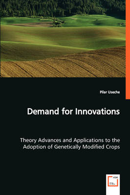 Demand for Innovations