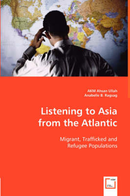 Listening to Asia from the Atlantic
