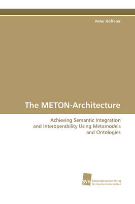 The Meton-Architecture