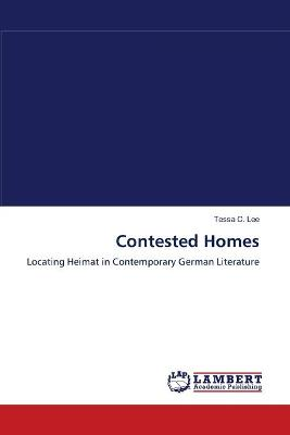 Contested Homes