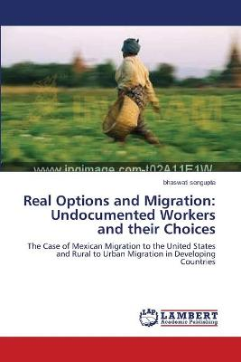 Real Options and Migration: Undocumented Workers and Their Choices