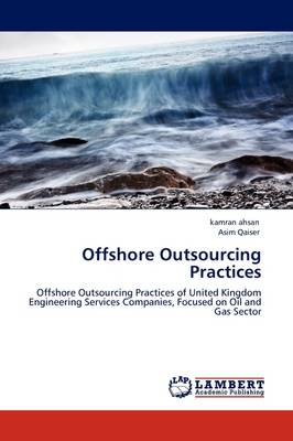 Offshore Outsourcing Practices