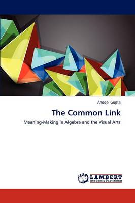 The Common Link