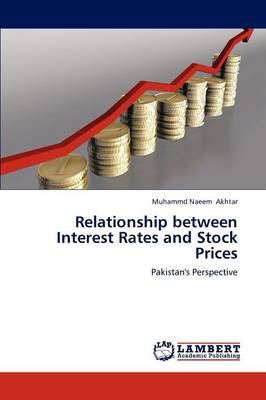Relationship Between Interest Rates and Stock Prices