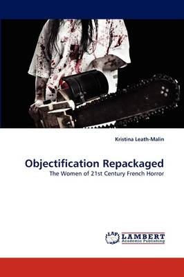 Objectification Repackaged