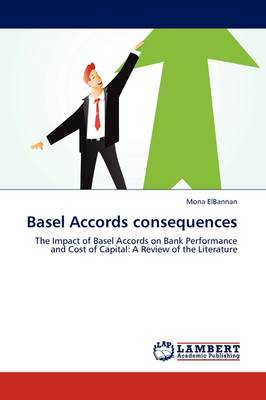 Basel Accords Consequences