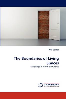 The Boundaries of Living Spaces