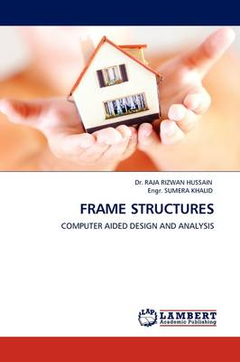 Frame Structures