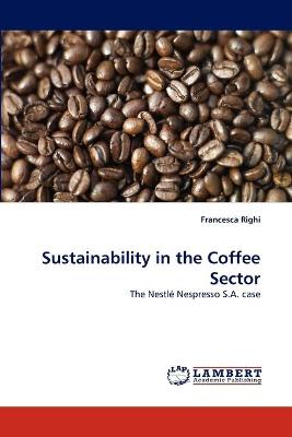 Sustainability in the Coffee Sector