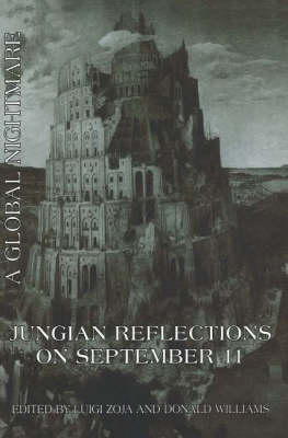 Jungian Reflections on September 11: A Global Nightmare