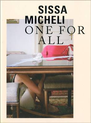 Sissa Micheli: One For All