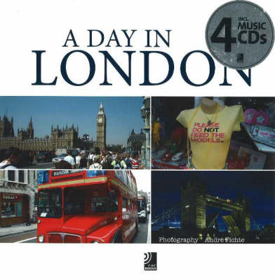 A Day in London