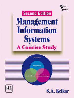 Management Information Systems: A Concise Study