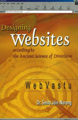 Designing Websites: According to the Ancient Science of Directions