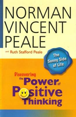 Discovering the Power of Positive Thinking