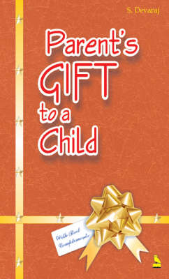 Parent's Gift to a Child