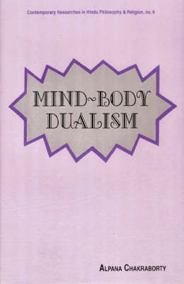 Mind-Body Dualism: A Philosophical Investigation