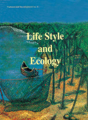 Life Style and Ecology