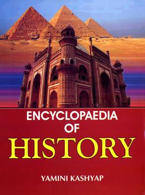 Encyclopaedia of History