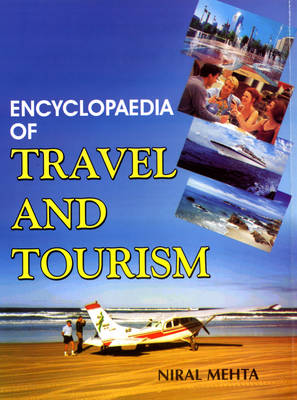 Encyclopaedia of Travel and Tourism