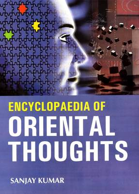 Encyclopedia of Oriental Thoughts