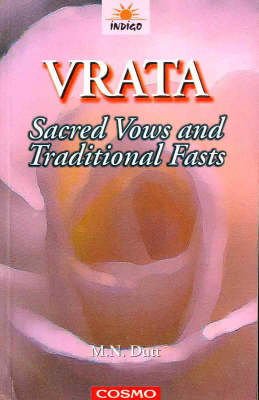 Vrata: Sacred Vows and Traditional Fasts