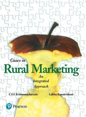 Cases in Rural Marketing: An Integrated Approach
