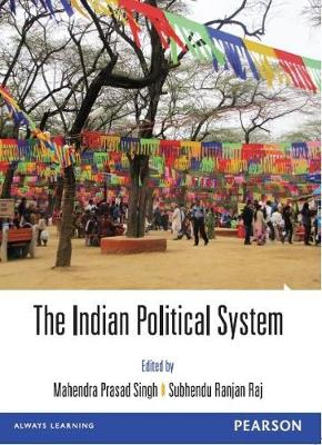 The Indian Political System