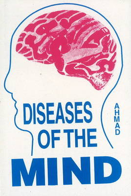 Diseases of the Mind