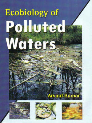 Ecobiology of Polluted Waters