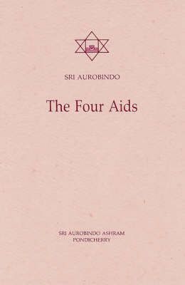 The Four Aids