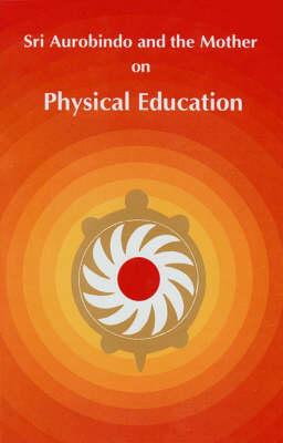 On Physical Education