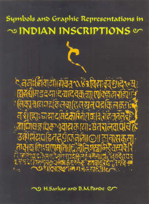Symbols and Graphic Representations in Indian Inscriptions