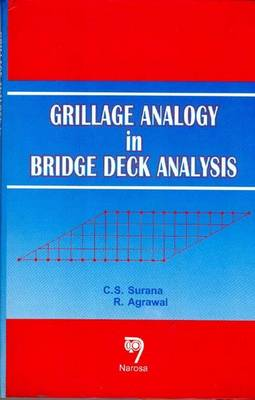 Grillage Analogy in Bridge Deck Analysis