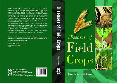 Diseases of Field Crops