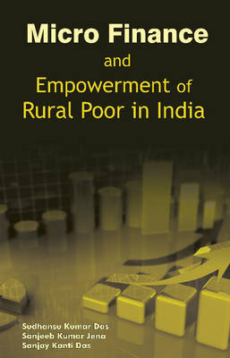 Micro Finance & Empowerment of Rural Poor in India