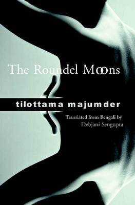 The Roundel Moons