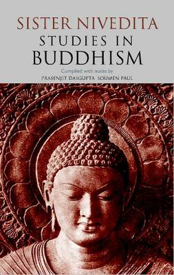 Studies in Buddhism
