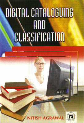 Digital Cataloging and Classification