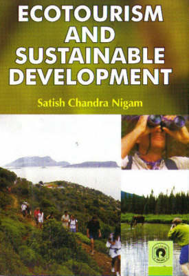 Eco Tourism and Sustainable Development