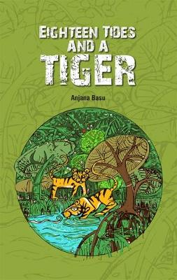 Eighteen Tides and a Tiger